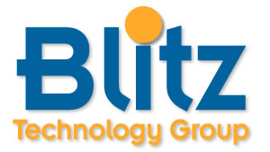 Blitz Technology Group